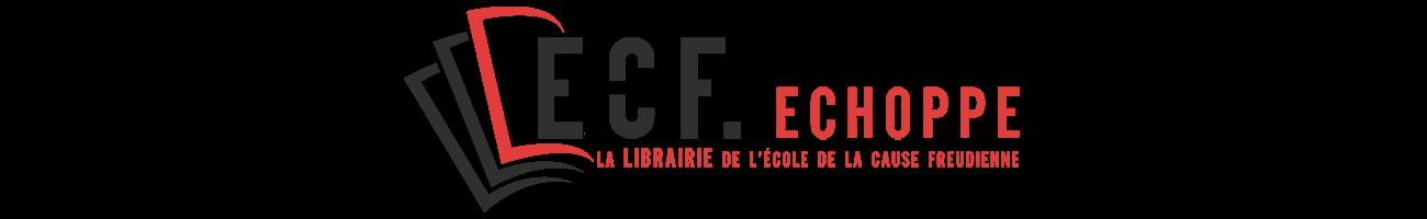 Ecf-Echoppe